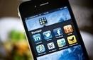 Managersonline.nl - Groot deel ICT'ers zoekt nieuwe baan via social media