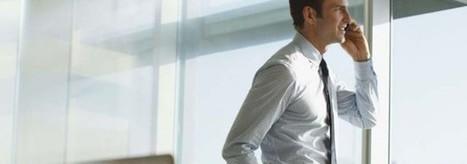 Dirigeant d'entreprise, statuts et protection sociale | Protection sociale des travailleurs non salariés | Scoop.it