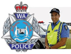 (EN) - Australian Police Terminology & Acronyms | Western Australia Police | Glossarissimo! | Scoop.it