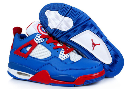 Cheap Air Jordan 4 Shoes,Air Jordan 4 Retro,Jordan 4 For Sale! | Cheap Jordan 4,Jordan Retro 4 Shoes,www.cheapsjordan4.biz | Scoop.it