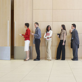 Why Your Hiring Process Is Fatally Flawed   Interviewing and Hiring   Scoop.it