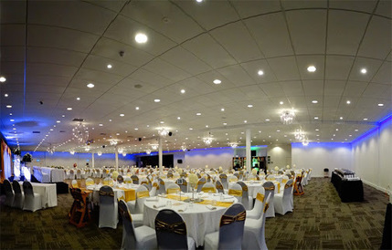 Birthday Venues Auckland | manukaueventcentre | Scoop.it