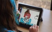 Apple Sold Eight Million iPads Directly To Education In A Year   Resources for DNLE for 21st Century   Scoop.it