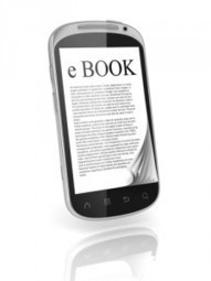How to Publish an eBook: 5 Steps to Successful Self-Publishing | Freelance Writing and Editing | Scoop.it