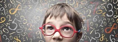 El ojo vago, un asunto de niños | Salud Visual 2.0 | Scoop.it