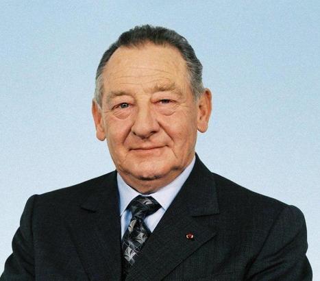 Communiqué de Gérard Pélisson | Blog de l'Union des Français de l ... | Du bout du monde au coin de la rue | Scoop.it