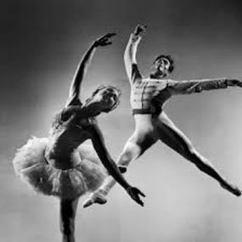 Homenaje a Igor Youskevitch en festival habanero de ballet - Prensa Latina | reconmov | Scoop.it