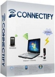Connectify Hotspot Pro License Key Full Version | video games | Scoop.it