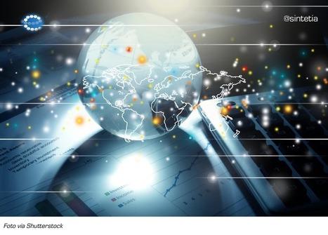 Sintetia  » 7 reglas básicas para entender la innovación en la era global | INNOVA´TICS | Scoop.it