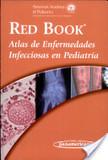 Atlas De Enfermedades Infecciosas En Pediatria | Trichomonas vaginalis : Parásito número uno de transmisión sexual | Scoop.it