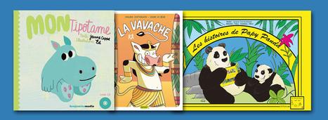 Livres Acces | Numérique et dys | Scoop.it