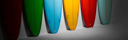 Modern Surfboards | Surf Shop and Surf Culture | Scoop.it