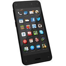 Amazon Debuts Amazon Fire Phone | Ultimate Tech-News | Scoop.it