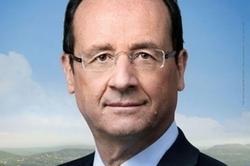 François Hollande : ce que les généalogistes savent de lui   GenealoNet   Scoop.it
