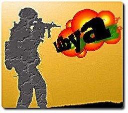 L'appel de la Libye à ses citoyens et aux diplomaties étrangères | Islamo-terrorisme, maghreb et monde | Scoop.it