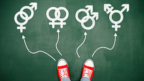 Gender Neutrality or Enforcement? 'Safe Schools' isn't as Progressive as it Seems – Opinion – ABC Religion & Ethics (Australian Broadcasting Corporation) | the social & media discourse of marriage equality and rainbow families | Scoop.it