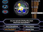 Yepi Kizi Yepi 100 Yepi 2 Yepi Juegos Yepi 5 Yepi 200 | Y8Friv.US - Play friv y8 online games | Scoop.it