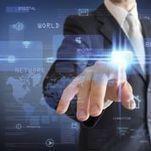 L'entreprise de demain, une base de données online accessible via mot de passe? | Innovation et DD | Scoop.it