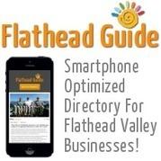 Flathead Offroad Adventures | Bigfork Whitewater Festival | Scoop.it