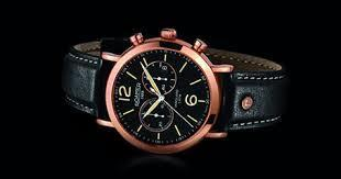 Get Awesome Feelings Wearing Hugo Boss Watches London | Online Watches Store | Scoop.it