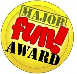 Gamification: use the F-word in your concepts! | CRM Gamification | Scoop.it