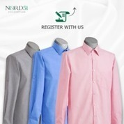 The advantage when you shop online shirts - Website of nord51! | Nord51 | Scoop.it