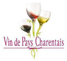 Les vins de Pays Charentais sont à la fête à Paris | The Cognac and its vineyards | Scoop.it