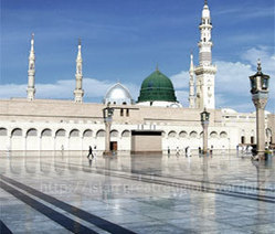 Hajj Packages, Umrah Packages - Ahmed Travel | Worktops+Travel+House buyers | Scoop.it