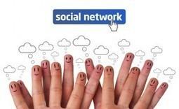 5 erreurs qui font fuir vos fans sur les médias sociaux - | Présent & Futur, Social, Geek et Numérique | Scoop.it
