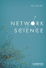 Network Science | Social Network Analysis - Critique | Scoop.it