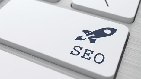 3 Critical Ways Your Brand Boosts Your SEO | Digital - Marketing, Publishing & Digital Leadership | Scoop.it