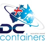 Sale and Hire Cargo Containers and Storage Containers   Dc Container   Scoop.it