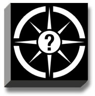 Employee Engagement: A Short Story of One Disengaged Employee — Davidzinger.com   Success Leadership   Scoop.it