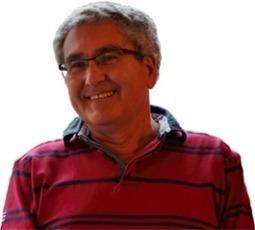 Comunicação carismática    PNL- Portugal   All About Coaching   Scoop.it