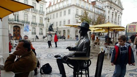 Portugal é o segundo melhor país a acolher e integrar imigrantes | Portugal faz bem! | Scoop.it