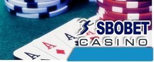 COM@WEB: Blogs | Judi Taruhan Bola SBOBET-IBCBET Casino Tangkas Togel | Scoop.it