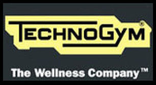 Athletic Business: The leading resource for athletic, fitness and recreation professionals. | Sports Ethics: Dehoyos, T. | Scoop.it