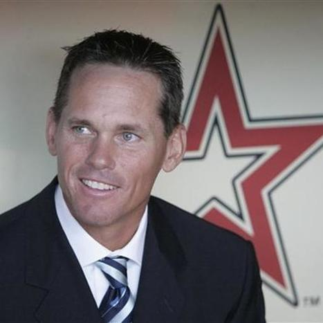 Biggio got most votes in year where no one got in | Sports Ethics: Lopez, M. | Scoop.it