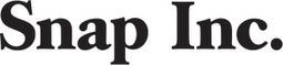 Snapchat Inc., nouveau logo corpo | Actualité Social Media : blogs & réseaux sociaux | Scoop.it