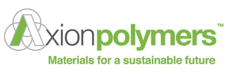 New roles at Axion Polymers' ELV recycling plant   Eco Innovation   Scoop.it