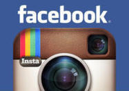 Instagram says it now has the right to sell your photos | Social Media, the 21st Century Digital Tool Kit | Scoop.it