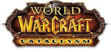 Blizzard Admits They Dropped The Ball With World Of Warcraft's Cataclysm Expansion | Online Gaming For The Win | Scoop.it