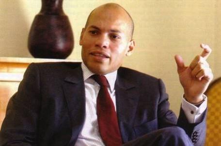 Wikileaks: Karim Wade pris avec du haschich au Maroc en 2009 | Actualités Afrique | Scoop.it