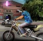 Gta Game - لعبة جيتيا لسرقة السيارات | العاب مجانية جديدة | Scoop.it
