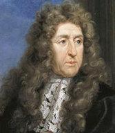 15 septembre 1700 mort d'André Le Nôtre   Racines de l'Art   Scoop.it