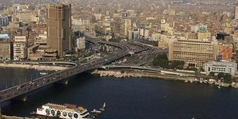 Les militants soudanais qui ont cherché refuge en Égypte ne sont pas à l'abri de la répression | Égypt-actus | Scoop.it