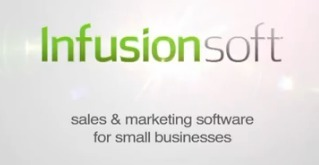Just earned my first $.1000 cash commission promoting Infusionsoft as an Affiliate   Sales Funnels   Scoop.it