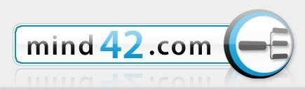 Mind42.com - Mapas mentales colaborativos | Herramientas TIC para el aula | Scoop.it