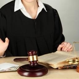 Train Derailments | Railroad Injury Lawyer | Cogan & Power | Scoop.it