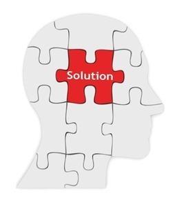 le Neuro-Coaching HAURAY™ - une approche structurée du coaching | coaching | Scoop.it